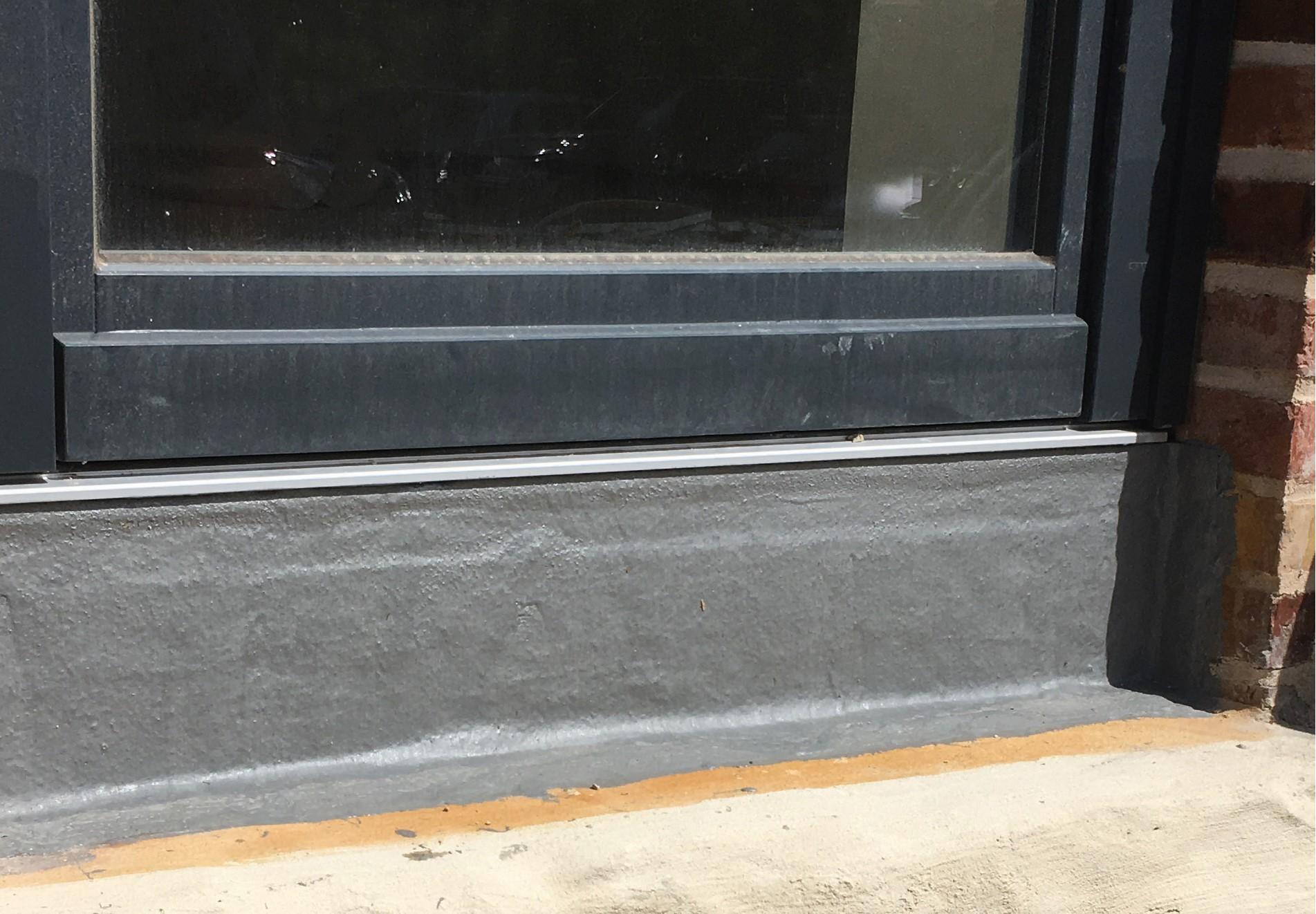 Full Size of Bodentiefe Fenster Abdichten Flexibilitt Bis Ins Detail Kunststoff Drutex Hannover Gebrauchte Kaufen Austauschen Sonnenschutz Einbruchsicherung Einbruchschutz Wohnzimmer Bodentiefe Fenster Abdichten