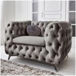 Wohnlandschaft Samt Grau Modernes Sofa In Vielen Farben Online Kaufen Küche Hochglanz Graues Stoff Leder 3er 3 Sitzer Esstisch Regal Weiß Big Bett Wohnzimmer Wohnlandschaft Samt Grau