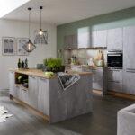 Küchen Aufbewahrungsbehälter Wohnzimmer Küchen Aufbewahrungsbehälter Küche Regal