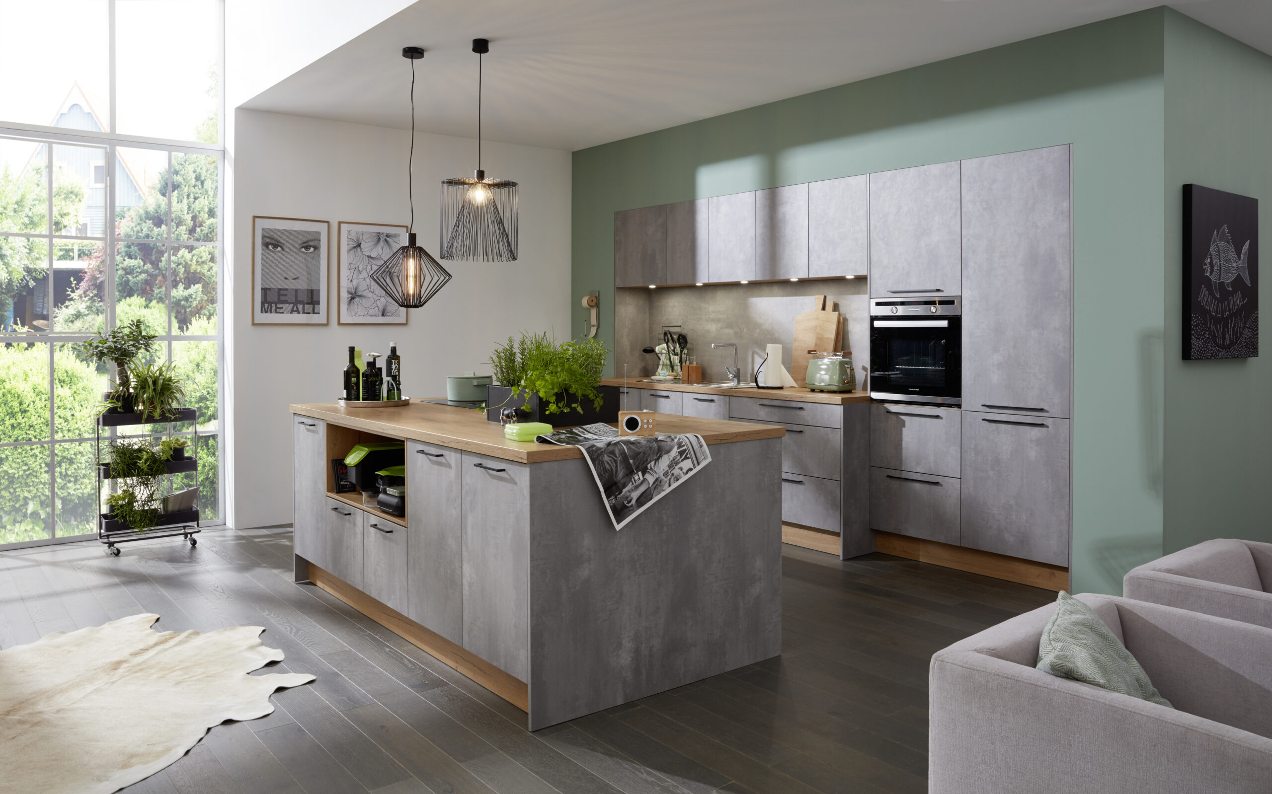 Full Size of Küchen Aufbewahrungsbehälter Küche Regal Wohnzimmer Küchen Aufbewahrungsbehälter