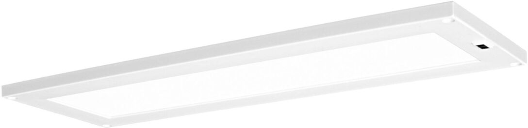 Large Size of Osram Led Panel 32w (1200 X 300mm) Lightify Light List Table Lamp Planon Plus 60x30cm Ledvance 40w 600x600   4000k Pure Surface Mount Kit Frameless 1200x300mm Wohnzimmer Osram Led Panel