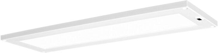 Medium Size of Osram Led Panel 32w (1200 X 300mm) Lightify Light List Table Lamp Planon Plus 60x30cm Ledvance 40w 600x600   4000k Pure Surface Mount Kit Frameless 1200x300mm Wohnzimmer Osram Led Panel