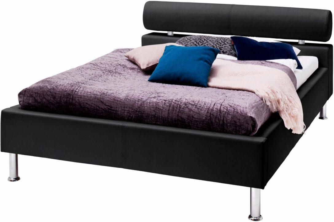 Futon Bettgestell 12X12 Ikea Futonbett Klappbar Bettsofa ...