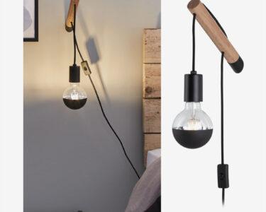 Ikea Deckenlampen Wohnzimmer Lampen Badezimmer Schutzklasse Lampenwelt Led Deckenlampe Filina Betten Ikea 160x200 Bei Deckenlampen Wohnzimmer Sofa Mit Schlaffunktion Küche Kosten Für