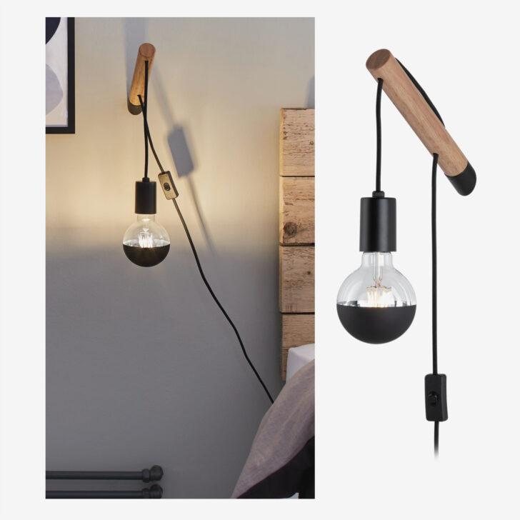 Medium Size of Lampen Badezimmer Schutzklasse Lampenwelt Led Deckenlampe Filina Betten Ikea 160x200 Bei Deckenlampen Wohnzimmer Sofa Mit Schlaffunktion Küche Kosten Für Wohnzimmer Ikea Deckenlampen