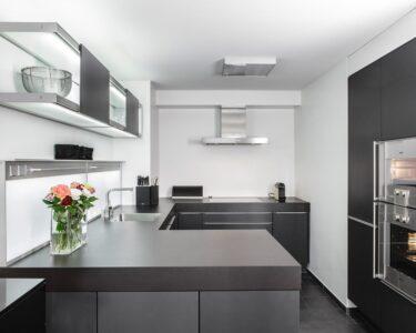 Poggenpohl Küchen Wohnzimmer Poggenpohl Küchen Regal