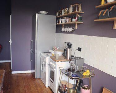 Küchenzeile Mit Waschmaschine Wohnzimmer Kchenstory 6 Monate Ohne Funktioniert Auch Ikea Sofa Mit Schlaffunktion L Küche Elektrogeräten Kleines Regal Schubladen Bett Bettkasten 180x200 Esstisch Bank