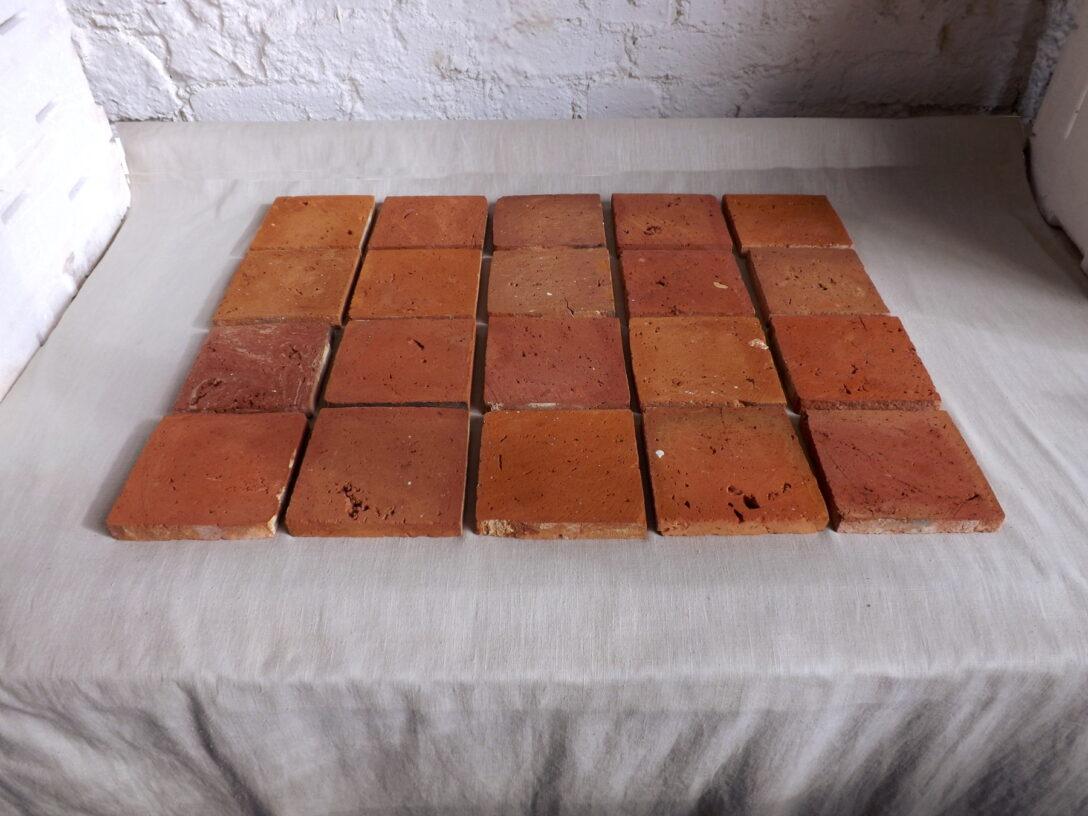 Large Size of Glatte Bodenziegel Bodenplatten Bodenfliesen Weinkeller Landhausküche Esstisch Landhaus Bad Landhausstil Regal Schlafzimmer Bett Küche Moderne Gebraucht Sofa Wohnzimmer Bodenfliesen Landhaus