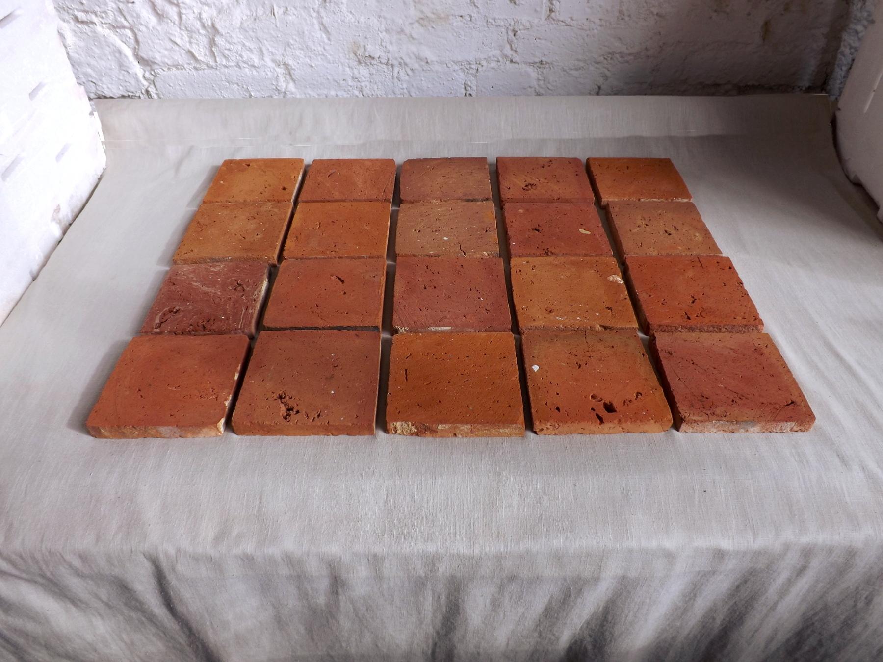 Full Size of Glatte Bodenziegel Bodenplatten Bodenfliesen Weinkeller Landhausküche Esstisch Landhaus Bad Landhausstil Regal Schlafzimmer Bett Küche Moderne Gebraucht Sofa Wohnzimmer Bodenfliesen Landhaus