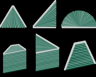 Moderne Küche Gardinen 2020 Wohnzimmer Moderne Küche Gardinen 2020 So Finden Sie Passenden Kchengardinen Aroundhome Komplette Einbauküche Nobilia Ohne Elektrogeräte Möbelgriffe
