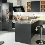 Thumbnail Size of Kchentrends Kchendesign Ratgeber Mbelikchen Online Shop Küchen Regal Wohnzimmer Möbelix Küchen