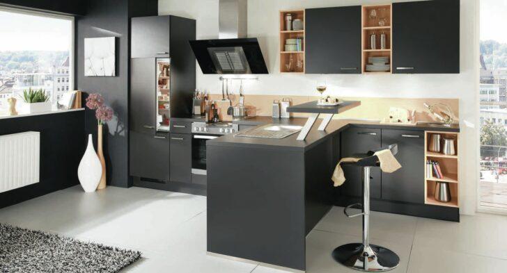Kchentrends Kchendesign Ratgeber Mbelikchen Online Shop Küchen Regal Wohnzimmer Möbelix Küchen