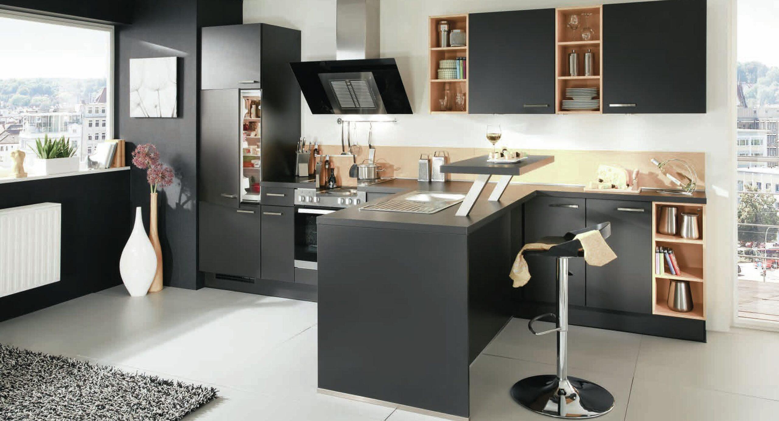 Full Size of Kchentrends Kchendesign Ratgeber Mbelikchen Online Shop Küchen Regal Wohnzimmer Möbelix Küchen