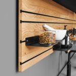 Küche L Form Ohne Hängeschränke U Form Eckküche Mit Elektrogeräten Läufer Kaufen Ikea Stehhilfe Kosten Günstig Landhaus Aufbewahrungsbehälter Bartisch Wohnzimmer Küche Wandpaneel