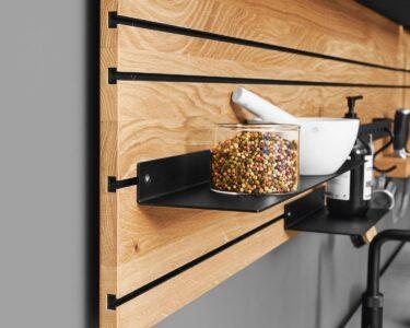 Küche Wandpaneel Wohnzimmer Küche L Form Ohne Hängeschränke U Form Eckküche Mit Elektrogeräten Läufer Kaufen Ikea Stehhilfe Kosten Günstig Landhaus Aufbewahrungsbehälter Bartisch