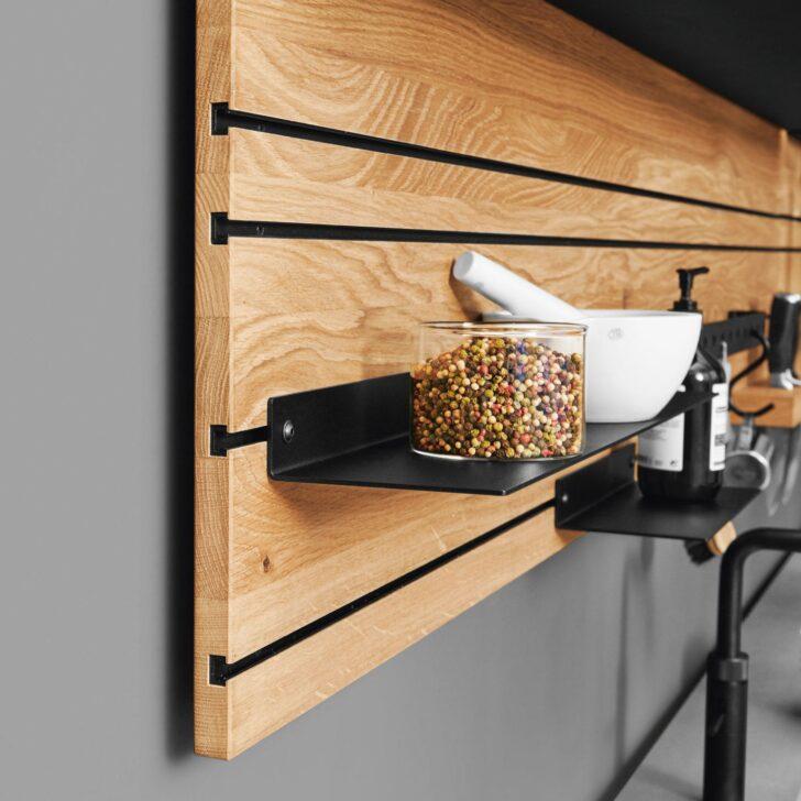 Medium Size of Küche L Form Ohne Hängeschränke U Form Eckküche Mit Elektrogeräten Läufer Kaufen Ikea Stehhilfe Kosten Günstig Landhaus Aufbewahrungsbehälter Bartisch Wohnzimmer Küche Wandpaneel