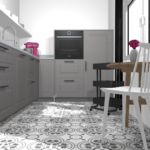 Eckschrank Ikea Küche Apothekerschrank Nolte Modulare Poco Kochinsel Segmüller Oberschrank Komplette Einbauküche Mit Elektrogeräten Singleküche Wohnzimmer Eckschrank Ikea Küche
