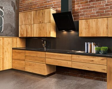 Modern Küche U Form Wohnzimmer Modern Küche U Form Quadro Moderne Landhauskche Massivholzkche Kchenstudio Kaufen Ikea Jugend Bett Sofa Günstig Badezimmer Beleuchtung Mit Elektrogeräten
