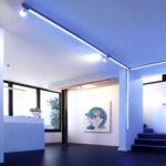 Ideen Schlafzimmer Lampe Wohnzimmer Beleuchtung Schlafzimmer Idee Caseconradcom Klimagerät Für Deckenlampen Wohnzimmer Modern Kommoden Bad Lampen Eckschrank Lampe Badezimmer Decke Set Weiß