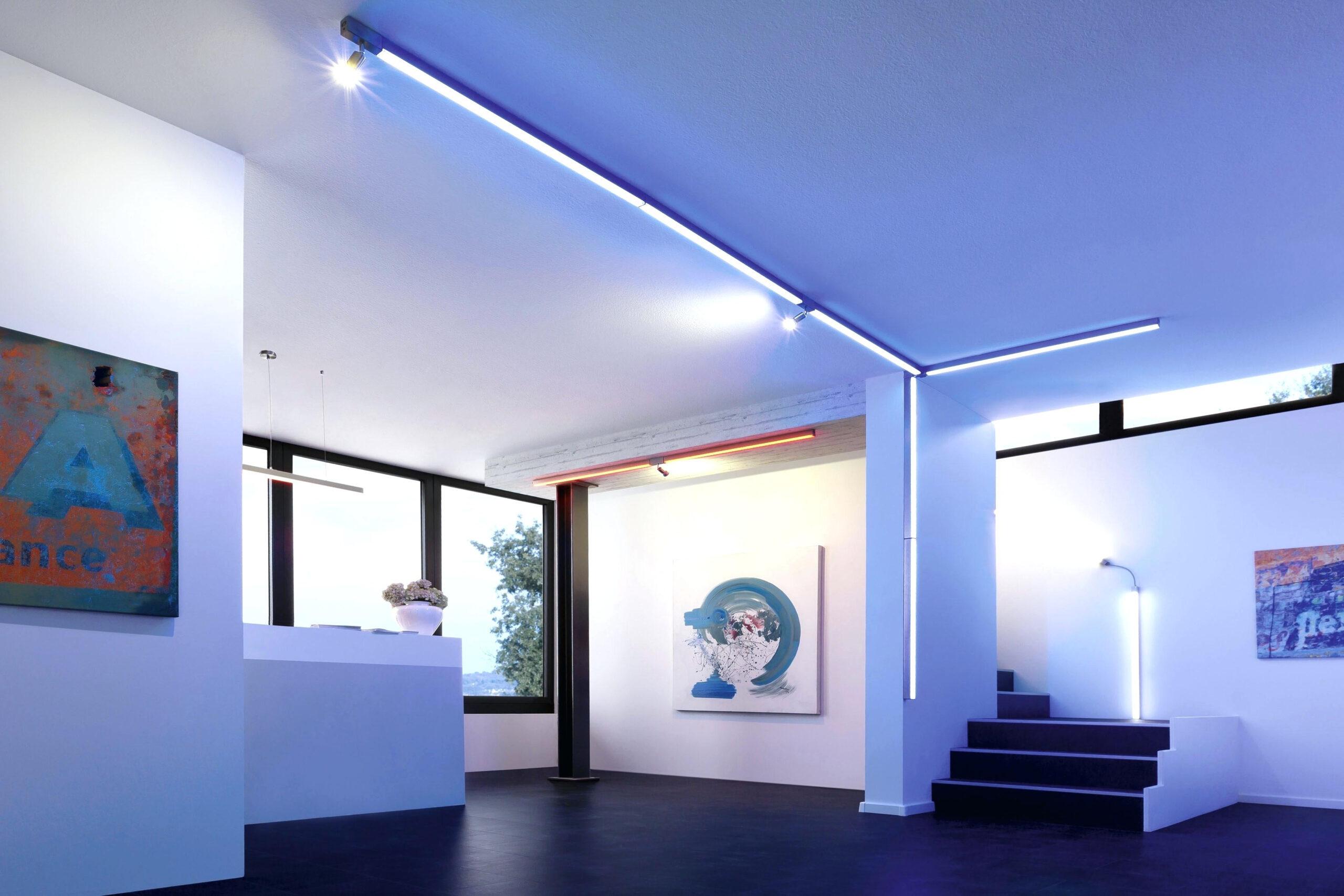 Full Size of Beleuchtung Schlafzimmer Idee Caseconradcom Klimagerät Für Deckenlampen Wohnzimmer Modern Kommoden Bad Lampen Eckschrank Lampe Badezimmer Decke Set Weiß Wohnzimmer Ideen Schlafzimmer Lampe