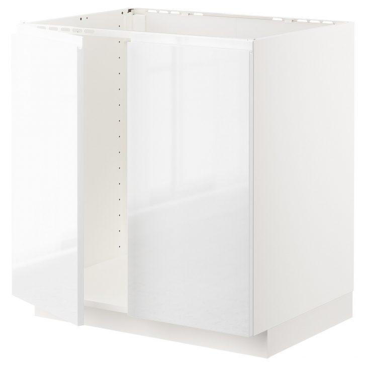 Medium Size of Ikea Unterschrank Tren Fr Kchen Fyndig Mit Wei Küche Kaufen Betten 160x200 Badezimmer Bad Holz Sofa Schlaffunktion Miniküche Eckunterschrank Kosten Wohnzimmer Ikea Unterschrank