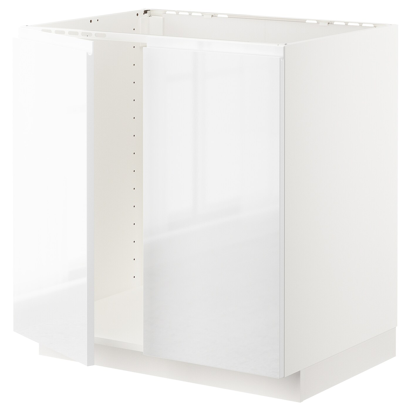 Full Size of Ikea Unterschrank Tren Fr Kchen Fyndig Mit Wei Küche Kaufen Betten 160x200 Badezimmer Bad Holz Sofa Schlaffunktion Miniküche Eckunterschrank Kosten Wohnzimmer Ikea Unterschrank