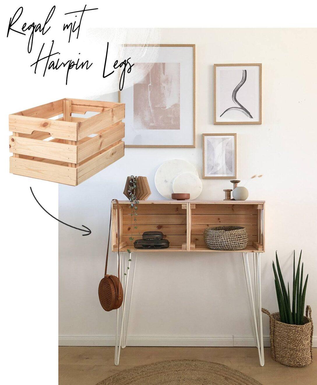 Large Size of Ikea Miniküche Küche Kosten Kaufen Aufbewahrung Aufbewahrungssystem Betten Bei Aufbewahrungsbehälter Sofa Mit Schlaffunktion Aufbewahrungsbox Garten Wohnzimmer Ikea Hacks Aufbewahrung