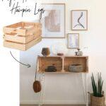 Ikea Hacks Aufbewahrung Wohnzimmer Ikea Miniküche Küche Kosten Kaufen Aufbewahrung Aufbewahrungssystem Betten Bei Aufbewahrungsbehälter Sofa Mit Schlaffunktion Aufbewahrungsbox Garten