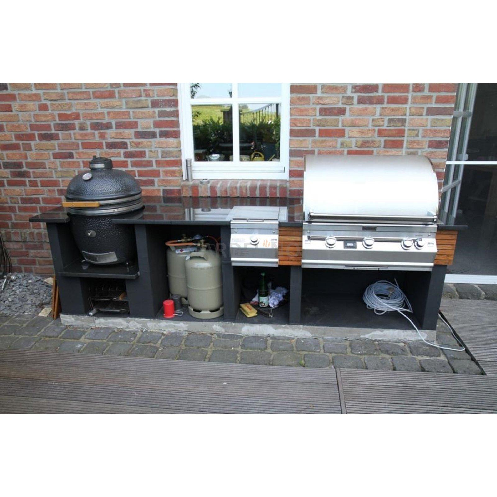 Full Size of Amerikanische Outdoor Küchen Regal Betten Küche Kaufen Edelstahl Amerikanisches Bett Wohnzimmer Amerikanische Outdoor Küchen
