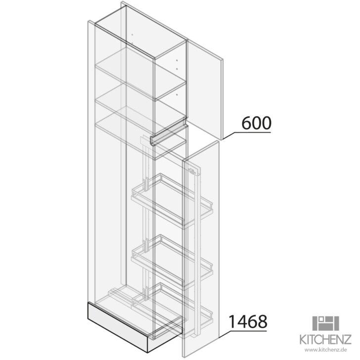 Medium Size of Nolte Kchen Matrixart Apothekerschrank Yvva40 210 G Kaufen Küche Schlafzimmer Betten Wohnzimmer Nolte Apothekerschrank
