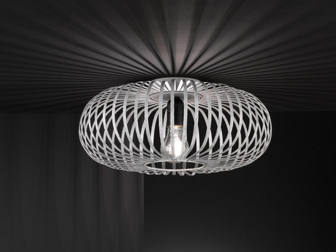 Large Size of Led Wohnzimmerlampe Lampe Mit Fernbedienung Funktioniert Nicht Moderne Wohnzimmerlampen Wohnzimmerleuchten Modern Dimmbar E27 Farbwechsel Spiegel Bad Sofa Wohnzimmer Led Wohnzimmerlampe