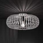 Led Wohnzimmerlampe Lampe Mit Fernbedienung Funktioniert Nicht Moderne Wohnzimmerlampen Wohnzimmerleuchten Modern Dimmbar E27 Farbwechsel Spiegel Bad Sofa Wohnzimmer Led Wohnzimmerlampe