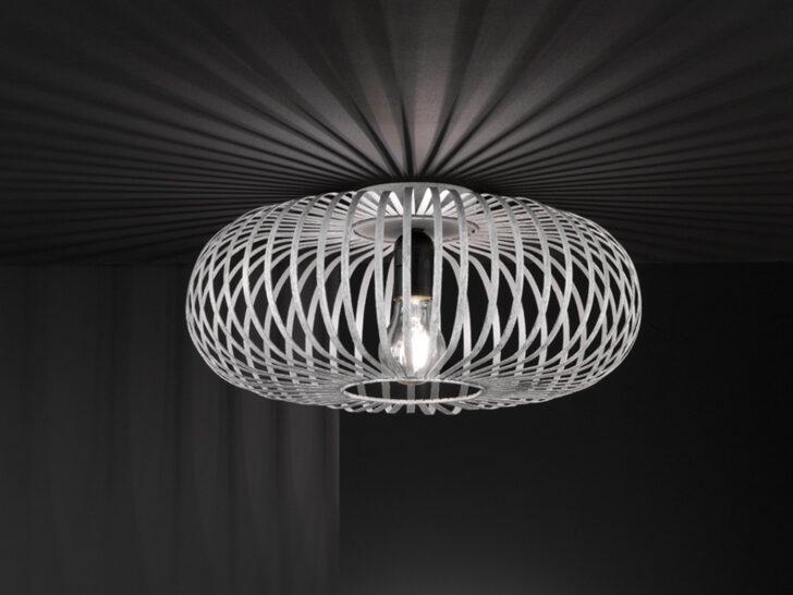Medium Size of Led Wohnzimmerlampe Lampe Mit Fernbedienung Funktioniert Nicht Moderne Wohnzimmerlampen Wohnzimmerleuchten Modern Dimmbar E27 Farbwechsel Spiegel Bad Sofa Wohnzimmer Led Wohnzimmerlampe
