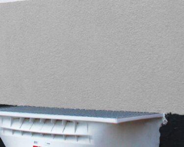 Aco Kellerfenster Ersatzteile Wohnzimmer Aco Kellerfenster Ersatzteile Hochbau Hb17 Zukunft Der Entwsserung Pdf Velux Fenster