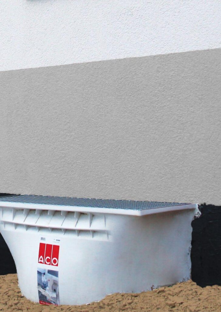 Medium Size of Aco Kellerfenster Ersatzteile Hochbau Hb17 Zukunft Der Entwsserung Pdf Velux Fenster Wohnzimmer Aco Kellerfenster Ersatzteile
