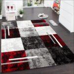 Teppich 300x400 Wohnzimmer Teppich 300x400 Test Testsieger Preisvergleich Für Küche Wohnzimmer Schlafzimmer Steinteppich Bad Teppiche Esstisch Badezimmer
