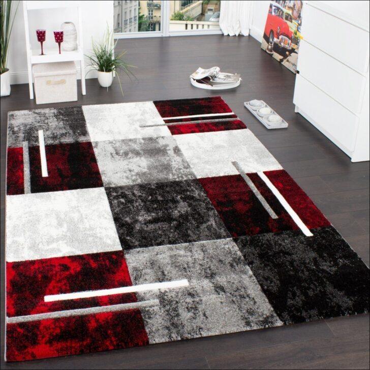 Medium Size of Teppich 300x400 Test Testsieger Preisvergleich Für Küche Wohnzimmer Schlafzimmer Steinteppich Bad Teppiche Esstisch Badezimmer Wohnzimmer Teppich 300x400