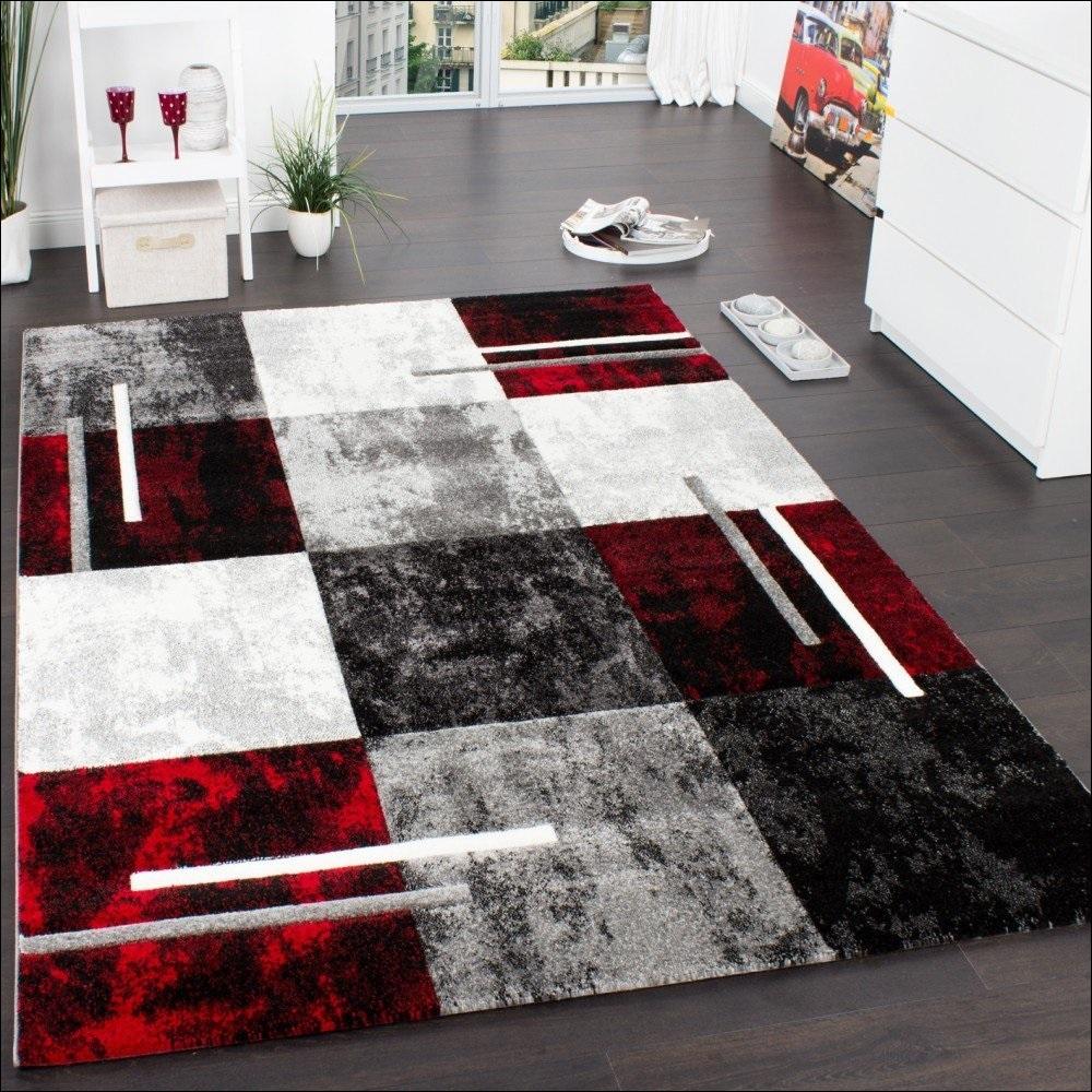 Full Size of Teppich 300x400 Test Testsieger Preisvergleich Für Küche Wohnzimmer Schlafzimmer Steinteppich Bad Teppiche Esstisch Badezimmer Wohnzimmer Teppich 300x400
