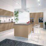 Kücheninsel Freistehend Wohnzimmer Offene Kche Mit Kochinsel Modell 2022 Freistehende Küche