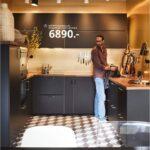 Kungsbacka Anthrazit Wohnzimmer Kungsbacka Anthrazit Ikea Katalog 2020 19082019 31072020 Küche Fenster