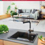Inselküche Abverkauf Bad Küchen Regal Wohnzimmer Walden Küchen Abverkauf