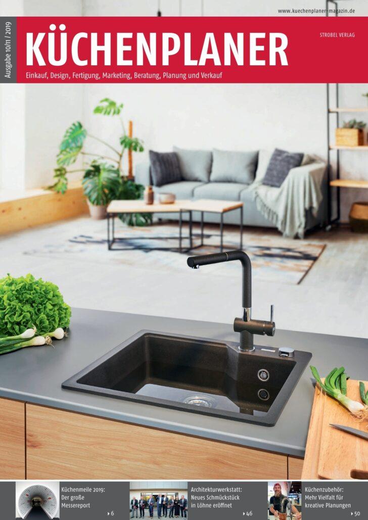 Medium Size of Inselküche Abverkauf Bad Küchen Regal Wohnzimmer Walden Küchen Abverkauf