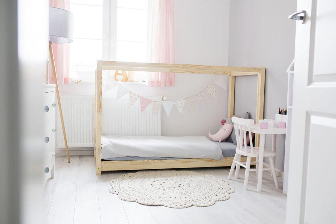 Large Size of Gandolf Kinderbett Nach Ma 100 Cm Hoch Coole T Shirt Sprüche Betten T Shirt Wohnzimmer Coole Kinderbetten