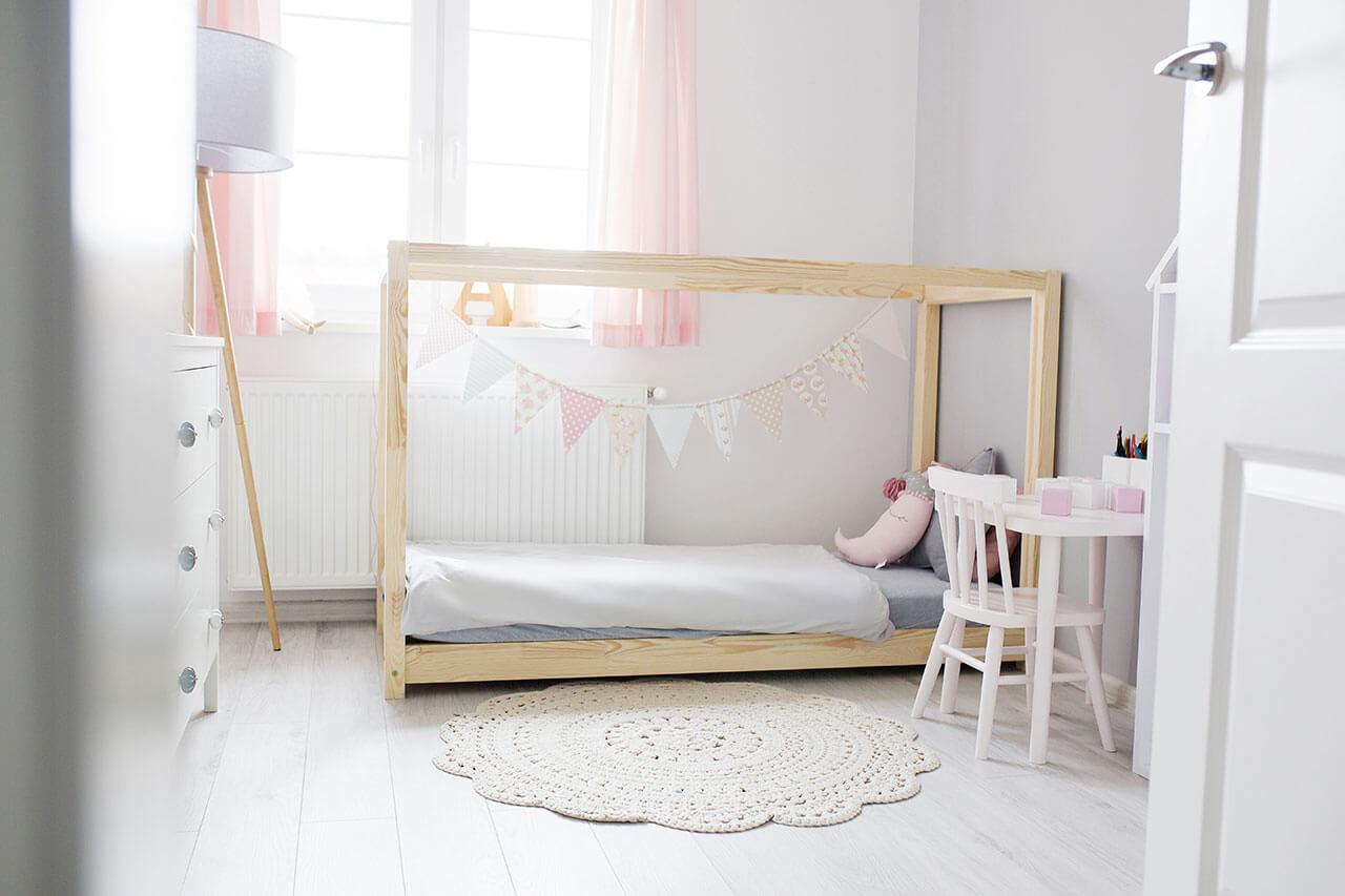 Full Size of Gandolf Kinderbett Nach Ma 100 Cm Hoch Coole T Shirt Sprüche Betten T Shirt Wohnzimmer Coole Kinderbetten