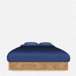 Bett Mit Ausziehbett Ikea Bettgestell Mbel Regal Bettkasten 160x200 Weißes 140x200 Sofa Abnehmbaren Bezug Rauch Betten Aus Paletten Kaufen Einfaches Matratze Wohnzimmer Bett Mit Ausziehbett Ikea