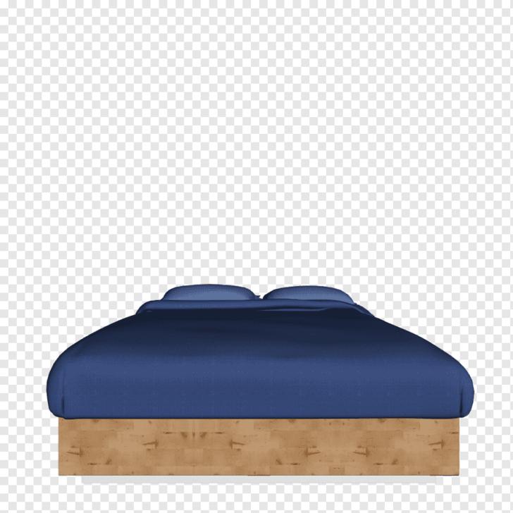 Medium Size of Bett Mit Ausziehbett Ikea Bettgestell Mbel Regal Bettkasten 160x200 Weißes 140x200 Sofa Abnehmbaren Bezug Rauch Betten Aus Paletten Kaufen Einfaches Matratze Wohnzimmer Bett Mit Ausziehbett Ikea