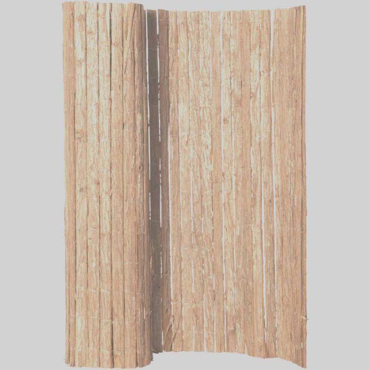 Medium Size of Sichtschutz Mit Hochbeet Und 2019 12 09 Bett Schubladen 160x200 Ausziehbett Lattenrost Matratze 140x200 Betten Aufbewahrung Sofa Elektrischer Wohnzimmer Sichtschutz Mit Hochbeet