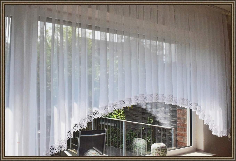 Full Size of Bogen Gardinen Wohnzimmer Genial Stunning Für Schlafzimmer Bogenlampe Esstisch Küche Die Fenster Scheibengardinen Wohnzimmer Bogen Gardinen
