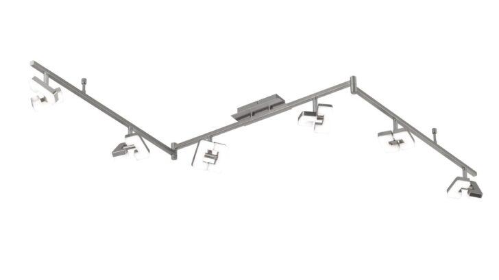 Medium Size of Deckenleuchte Led Wohnzimmer Wohnland Breitwieser Teppich Stehleuchte Beleuchtung Stehlampe Deckenlampen Für Sofa Schlafzimmer Indirekte Schrankwand Wohnzimmer Deckenleuchte Led Wohnzimmer