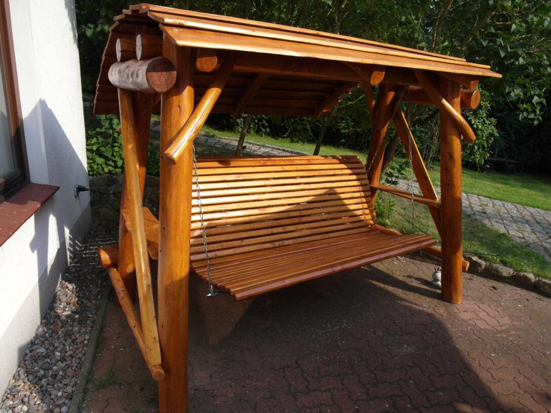 Large Size of Küche Holz Modern Holzhäuser Garten Fenster Alu Holzhaus Regale Modulküche Massivholz Betten Spielhaus Schlafzimmer Komplett Loungemöbel Regal Wohnzimmer Hollywoodschaukel Holz